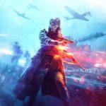 Battlefield 6 onthulling vindt in juni plaats, komt ook naar de PlayStation 4