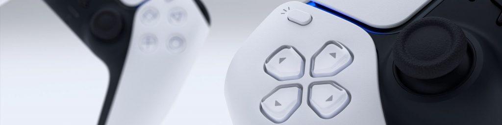 PlayStation 5 controller kopen
