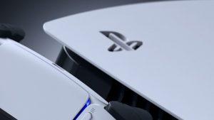PS5 voorraad checker