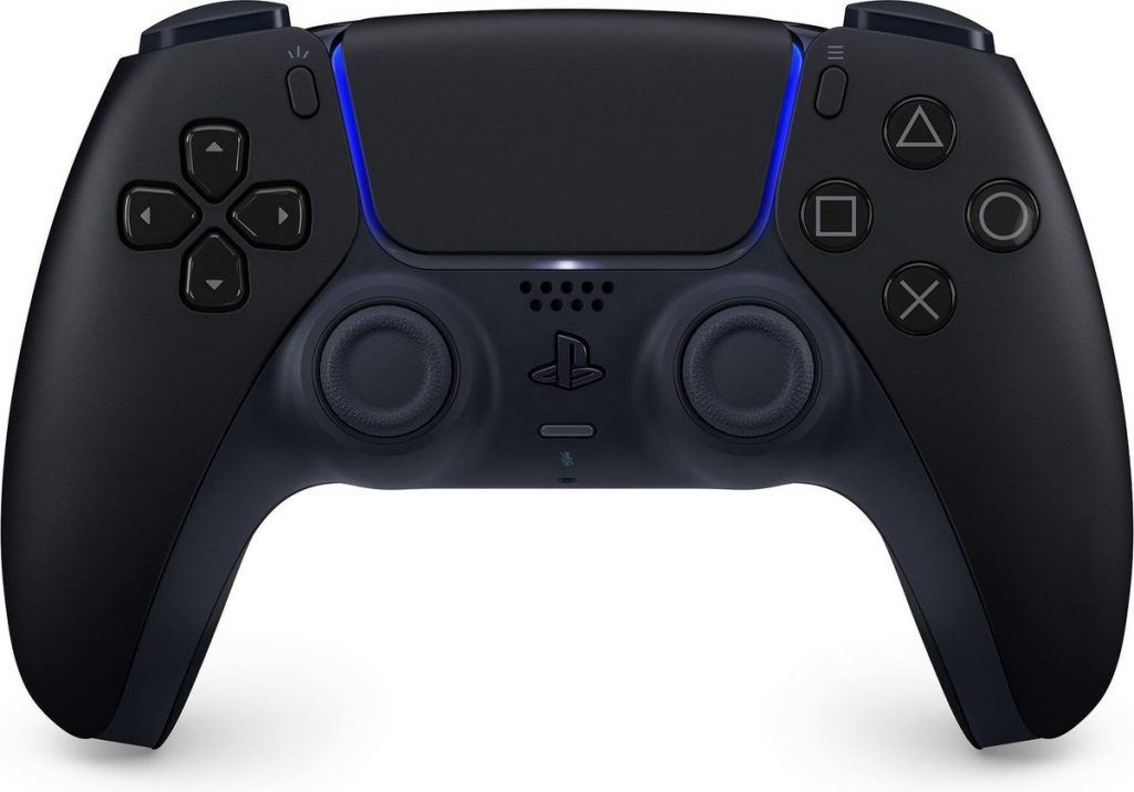 PS5 controller aanbieding bol.com