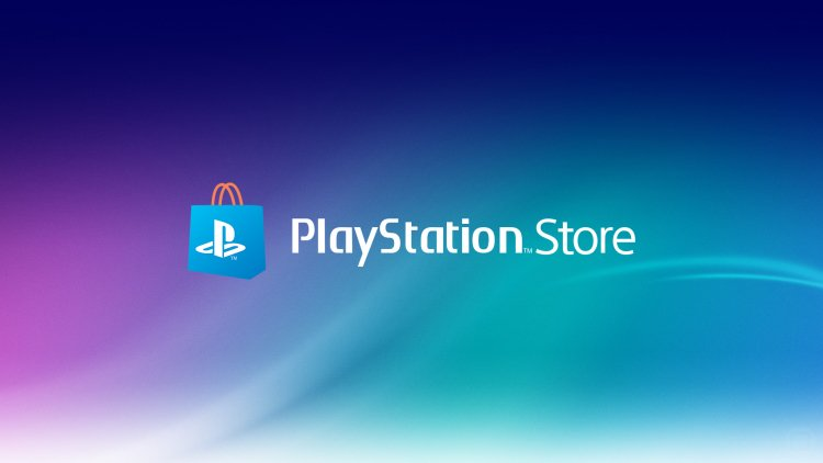 sm.ps-store-2241979.750