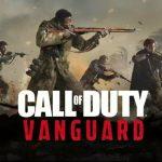 Call of Duty: Vanguard preview – de eerste stappen in de multiplayer